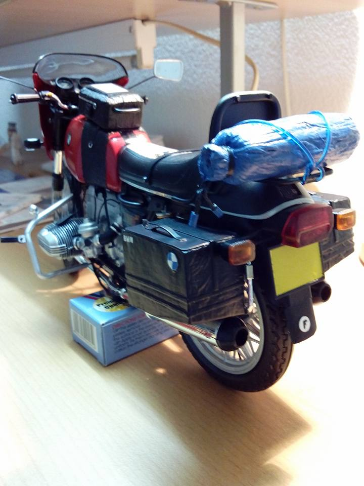 bmw r100s .1/8 heller - Page 2 15094210