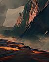 Volcans & Montagnes