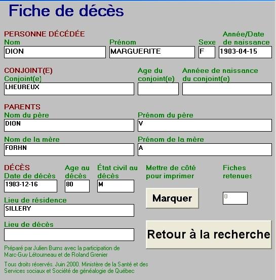 Gaston l'Heureux - Animateur de TV & Radio Dacas_10