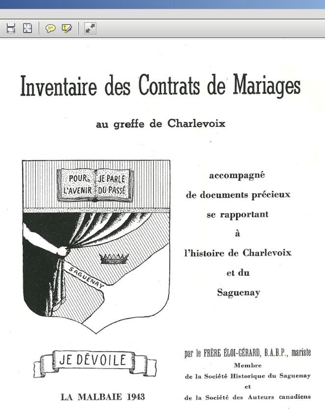 Agathe Gagné, Montagnaise Page_110