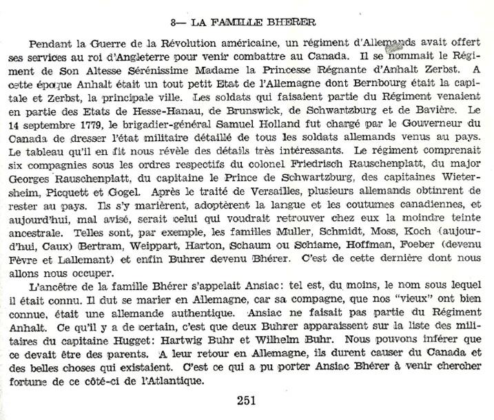 Agathe Gagné, Montagnaise Page_311