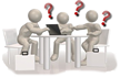 Questions générales forum de questions