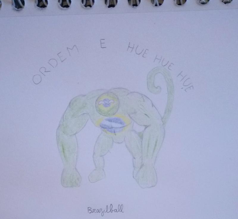 Ma galerie (niveau amateur) - Page 6 Dsc_0010