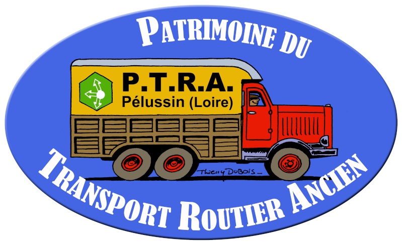 Expo utilitaires anciens (Rhône) 28 & 29 septembre  2013 Logo-p10