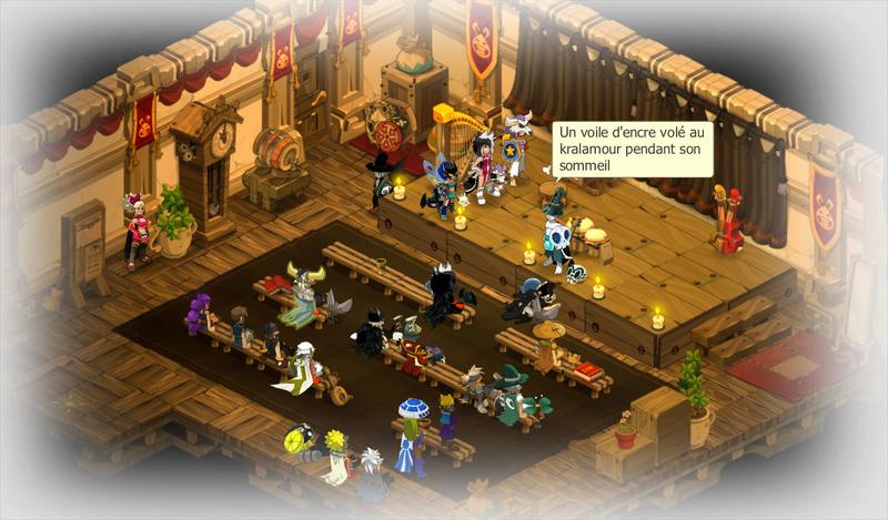 [12/11/646 ~ CR] La Nuit des Morts Brigands ! Pizap_14
