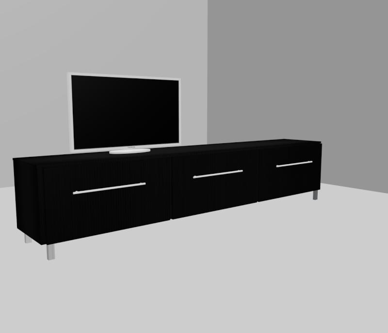 Meubles TV+ TV Untitl11