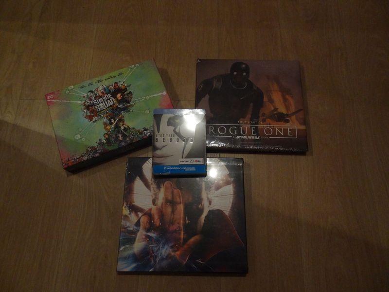 Les DVD et Blu Ray que vous venez d'acheter, que vous avez entre les mains - Page 2 Dsc08710