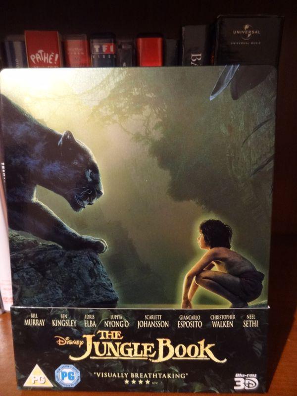 Les DVD et Blu Ray que vous venez d'acheter, que vous avez entre les mains - Page 3 Dsc08811