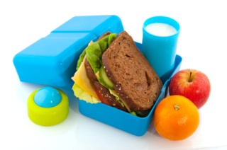 Easy and Healthy Snack Box Ideas for Kids A10