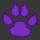 Comunidad Furry - Portal Hfhf10