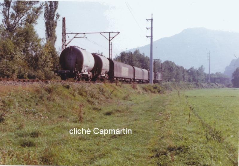 MIDI en Lavedan - Page 3 Train_10