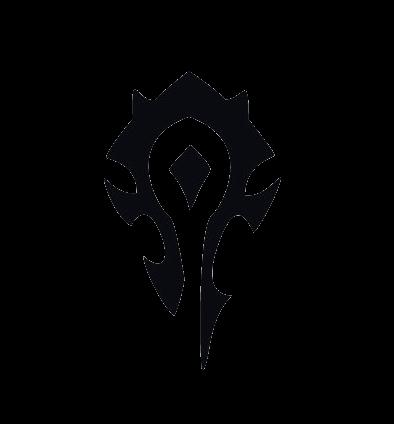 Fête de souvenance Symbol10