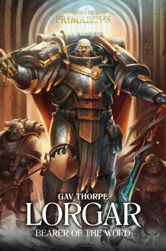 Programme des publications The Black Library 2017 - UK - Page 2 Lorgar10