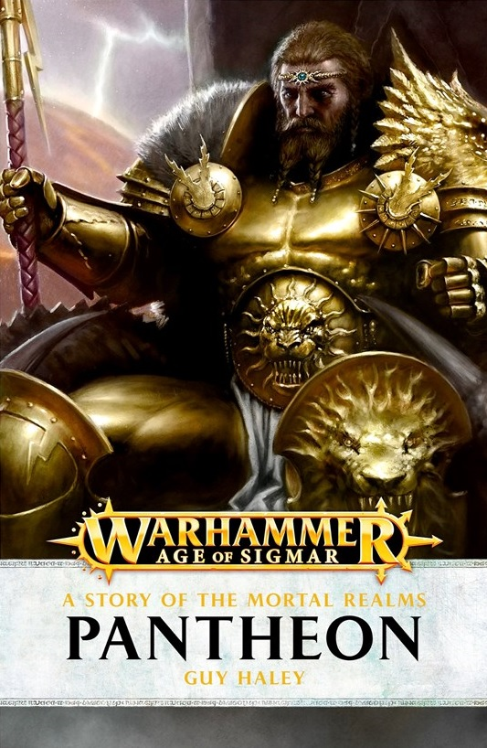 Black Library Advent Calendar 2016 - Page 2 Zegfsd10