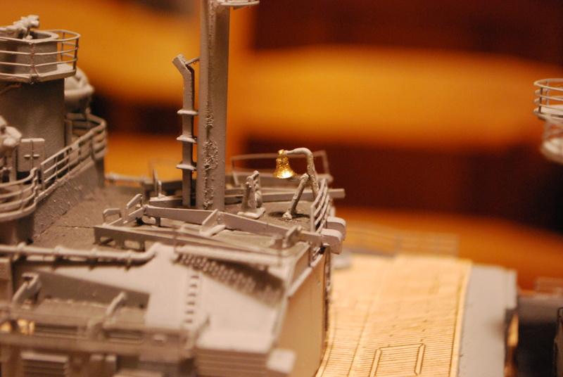 Darwins Beagle´s Baubericht der Bismarck von Hachette - Seite 7 Dsc_1019