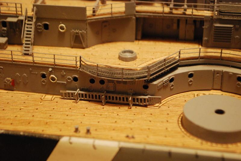 Darwins Beagle´s Baubericht der Bismarck von Hachette - Seite 7 Dsc_1045