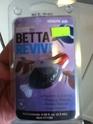Mon betta est moisi 02212