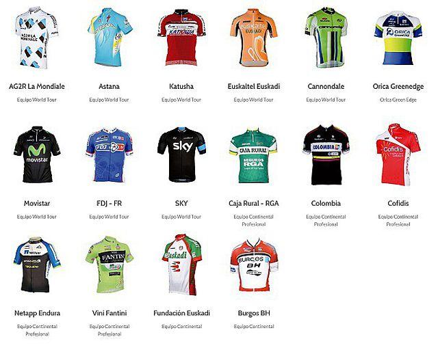 Vuelta a Burgos 2013 1c522410