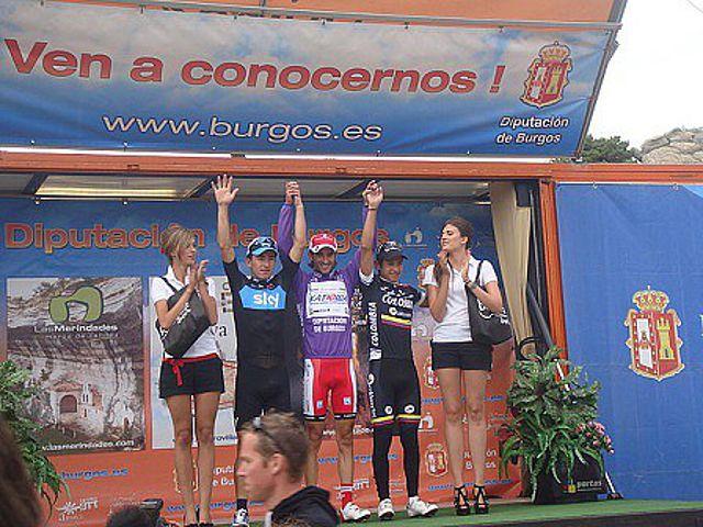 Vuelta a Burgos 2013 29522410