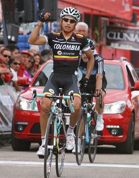 Vuelta a Burgos 2013 Esteba10