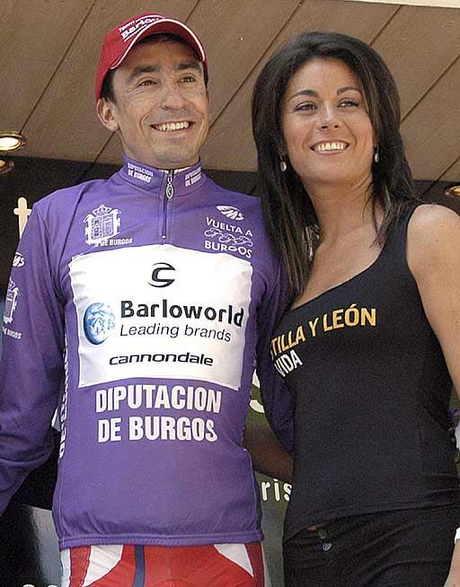 Vuelta a Burgos 2013 Soler10