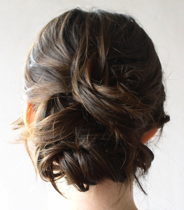 Dress Your Best Hair_u10