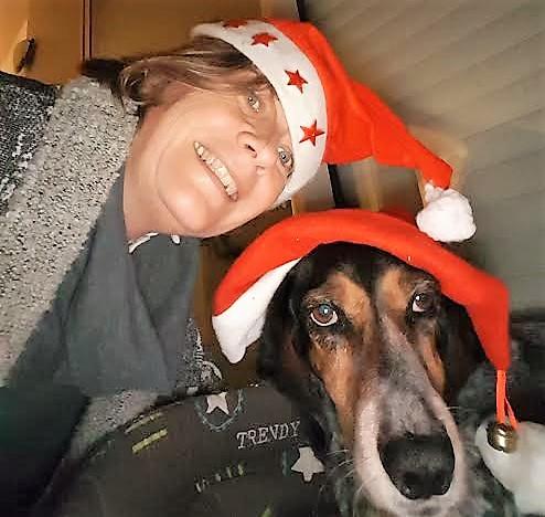 A l'attention des FA chiens  :) qq jours de vacances  Titou_12