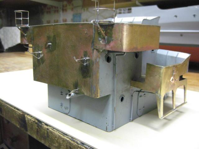 Minensucher Typ 1943 - M 1:35 - Seite 3 Img_8512