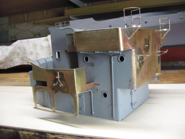 Minensucher Typ 1943 - M 1:35 - Seite 3 Img_8514