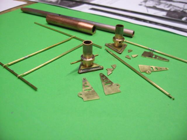 Minensucher Typ 1943 - M 1:35 - Seite 4 Img_8524
