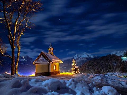 Galleria d'inverno :  Wint-g15