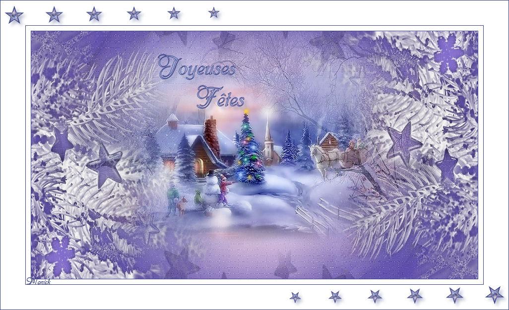 Noël 2016 (PSP) Joyeus10