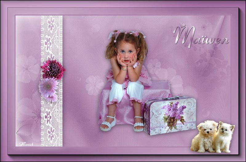 Maïwen (Psp) Maiwen10