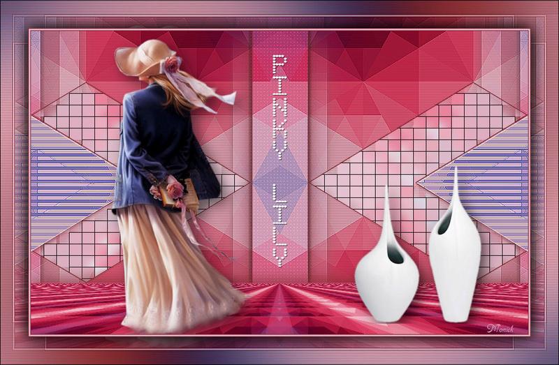 Pinky_lily (PSP) Pretty10