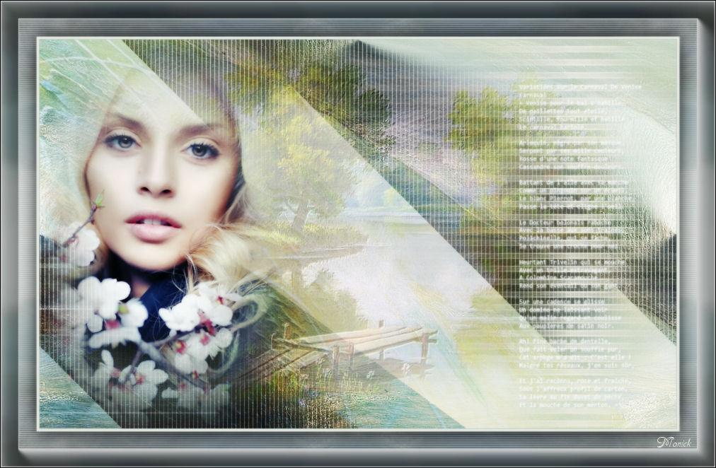 Barbara (PSP) Tagbar10