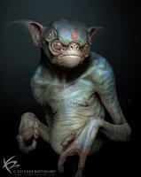 Bestiaire Alien_10