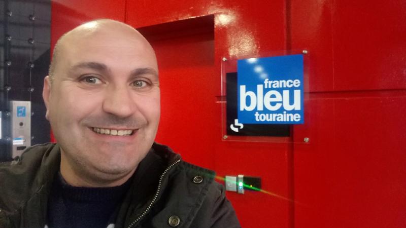 interview France Bleu Dsc_0011