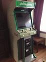 [SOLD] Borne/cabinet Neo Geo 4-slot Img_0710