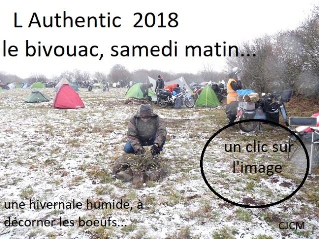 Hivernale  L' Authentic 2018 Copie_35