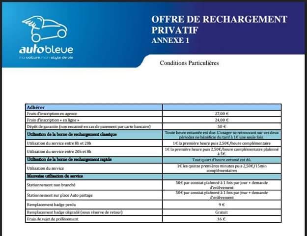La recharge sur les bornes Auto Bleue devient payante Fb_img10