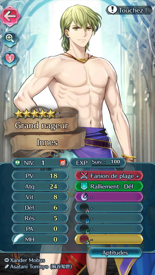 Fire Emblem Heroes! - Page 2 Innes_10