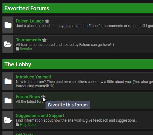 FAQ - Codys Nintendo Room Screen10