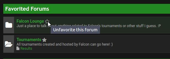FAQ - Codys Nintendo Room Screen11