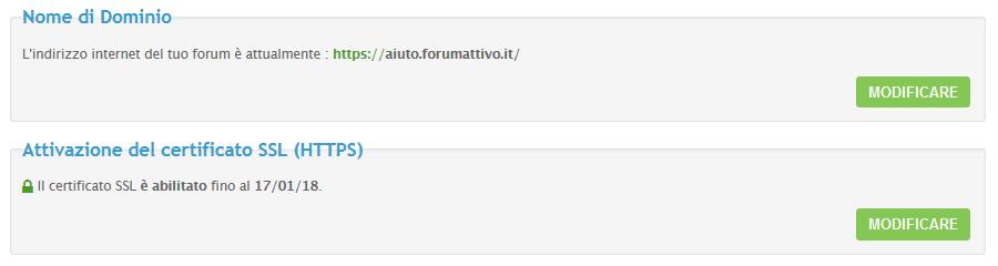 Eseguire un corretto passaggio ad  HTTPS Italy-11