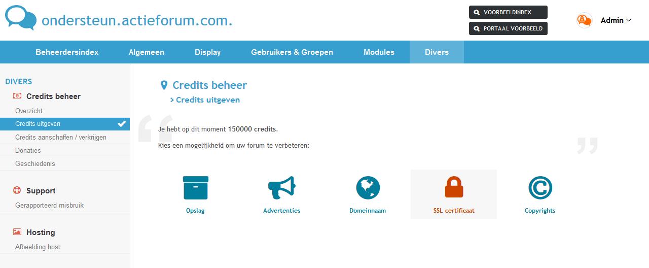SSL Certificaat: Gids voor succesvolle overstap naar HTTPS Nl-0110