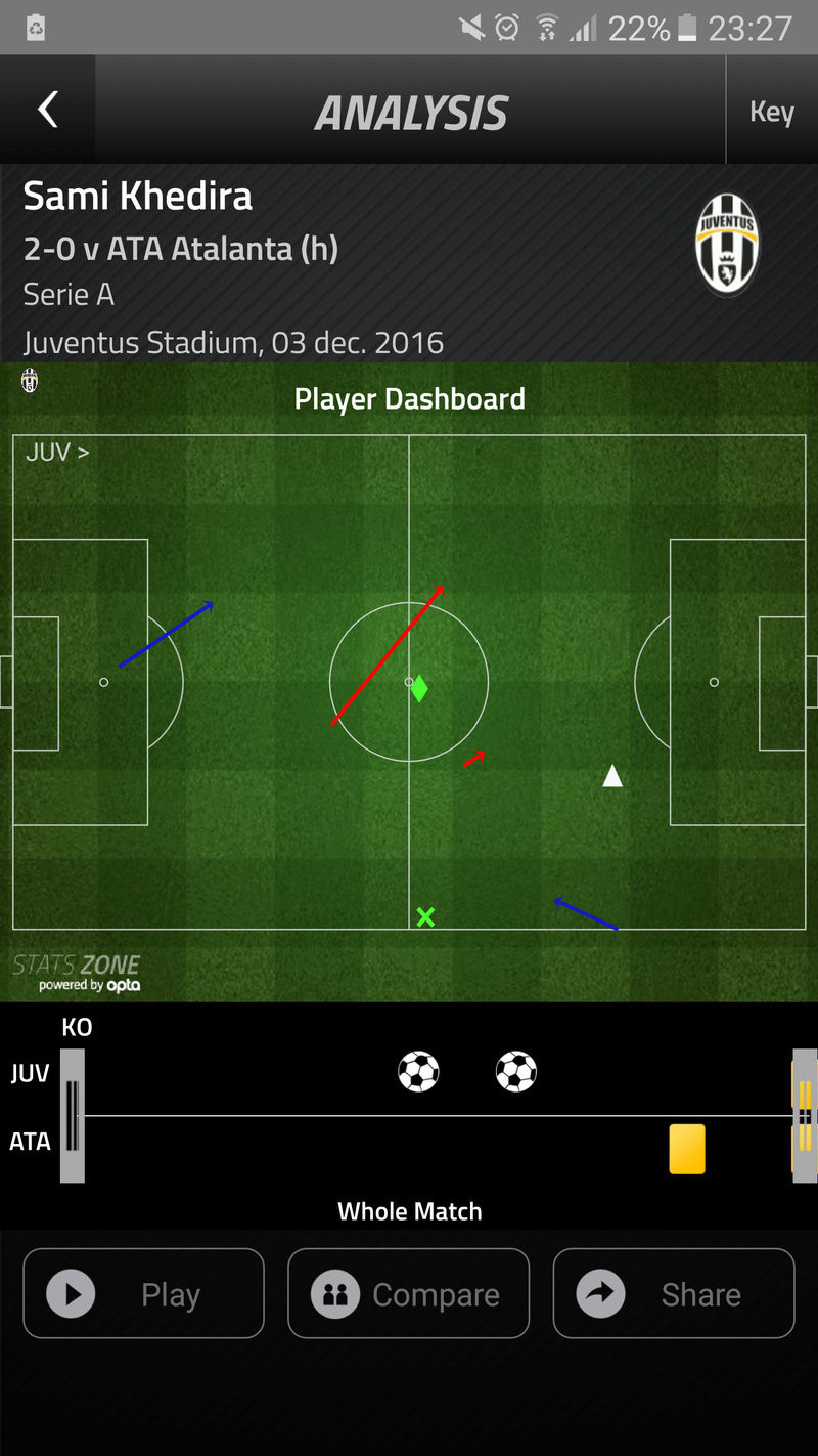 Juventus - Atalanta, 2016.12.03. 20:45, Digi1 - Page 2 Screen10