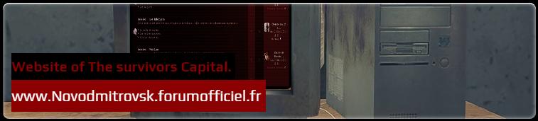 DAYZ-LIFE FRANCE |  COMMUNAUTE RÔLE-PLAY FRANCOPHONE ! Fdgdfg10