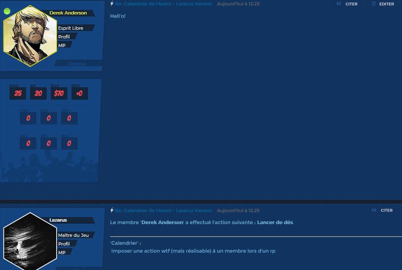 Réclamations jeux/animations - Page 3 Untitl14