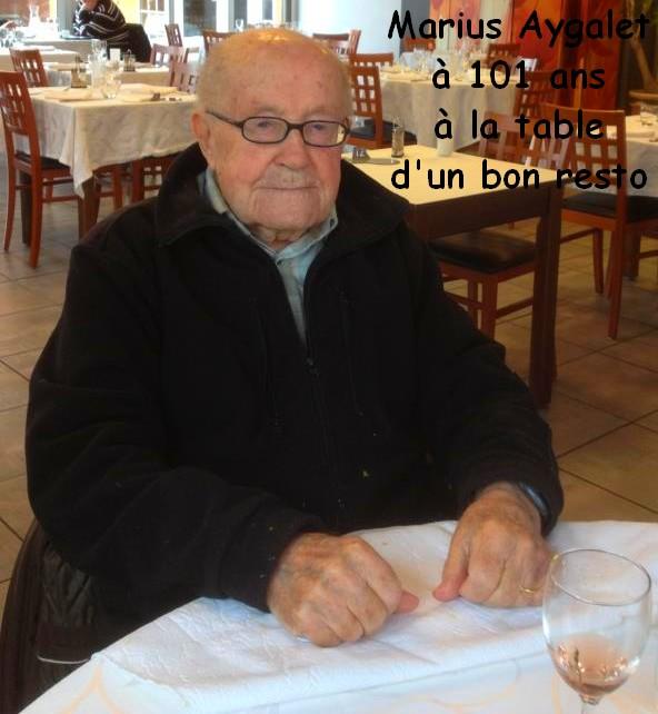 Preuves de décès concernant les hommes de 105 ou 106 ans - Page 6 Marius10