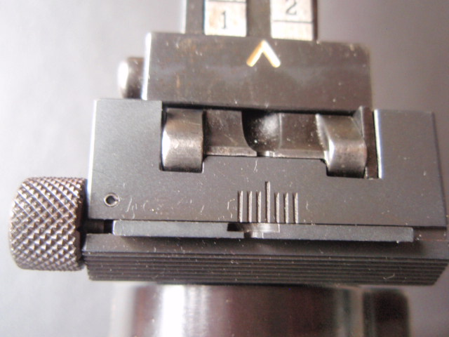 K 31 P2110611
